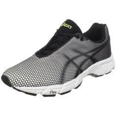 ASICS Women's GEL-Speed Star 5 Running Shoe