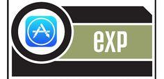 app exp Bmw Logo, App, Logos, Logo, Apps