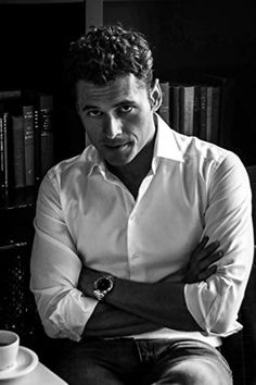 Adan Canto - IMDb - Men's style, accessories, mens fashion trends 2020 Sharp Dressed Man, Well Dressed Men, Living In Mexico City, Designated Survivor, Days Of Future Past, Fight Or Flight, Cartoon Tv, Actor Model, Dream Guy