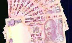 હવે આવશે પ્લાસ્ટીકની ચલણી નોટો, દસ રૂપિયાની નોટથી થશે શરૂઆત Check more at http://www.wikinewsindia.com/gujarati-news/vishwa-gujarat/vishwa-business/%e0%aa%b9%e0%aa%b5%e0%ab%87-%e0%aa%86%e0%aa%b5%e0%aa%b6%e0%ab%87-%e0%aa%aa%e0%ab%8d%e0%aa%b2%e0%aa%be%e0%aa%b8%e0%ab%8d%e0%aa%9f%e0%ab%80%e0%aa%95%e0%aa%a8%e0%ab%80-%e0%aa%9a%e0%aa%b2%e0%aa%a3/
