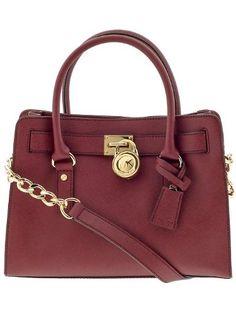 Michael Kors Hamiton East West EW Cinnabar Dark Red Saffiano Leather Satchel Handbag Michael Kors http://www.amazon.com/dp/B00V1Y78IG/ref=cm_sw_r_pi_dp_Cop9vb1AFQVP4