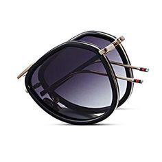Amazon Codes, The Selection, Round Sunglasses, Coding, Round Frame Sunglasses, Programming
