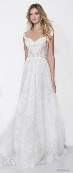 yessayan wedding | Lavish wedding dresses | Pinterest | Wedding ...
