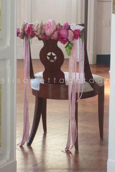 #elisabettacardani #italianstyle #roses