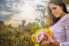 Marina  http://ift.tt/1O9LVe0  #weddingphotography #weddingphotographer #casamento #bride #canon #clauamorim #claudiaamorim  #photooftheday #happiness #vestidodenoiva #fotodecasamento #fotografodecasamento #love #vestidadebranco #lapisdenoiva #yeswedding  #noivinhasdegoiania #casar #voucasar #noivas #noivasdobrasil #noivas2016 #inspirationphotographers #fineartassociation #fineartphotographers #noivas2017 #brideassociation