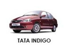 Best-car hire- rent-taxi-service-in surat can provide you the best quality taxi-car rent services for all your travel needs.