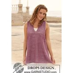 6f6ce29eb82a DROPS Extra - Free knitting patterns and crochet patterns by DROPS Design