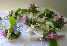 Homemade Wedding Bouquets Wild Flower | 700_wild-flower-wedding-may.jpg