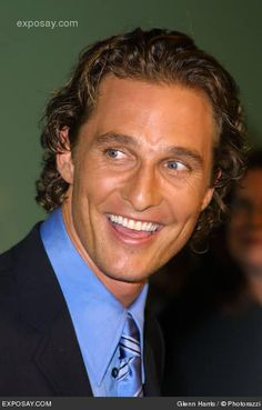 Matthew McConaughey Wrapped Wife Camila Alves Engagement Ring Up In