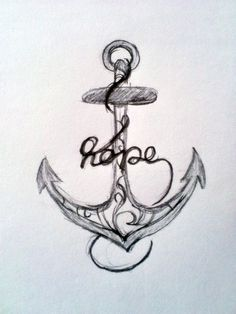 Would love to get something like this in memory of my grandpa.♥