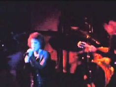 Lou Reed ao vivo Olympia 1973 3 Faixas