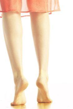 Exercises to Prevent Shin Splints