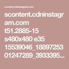 scontent.cdninstagram.com t51.2885-15 s480x480 e35 15539046_1889725301247289_3933395341042253824_n.jpg?ig_cache_key=MTQxMzcyNTQxNTA2Nzg0MzQ3NA%3D%3D.2