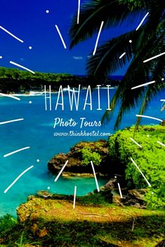 Visiting Hawaii and wish to capture the iconic spots and leave knowing youve improved your photography skills? for years we've been teaching and taking photo tours here, tons a of things that we love to share about the island of Oahu but there are also a