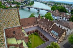My Second Date with Switzerland – Discovering the Best of Basel https://landlopers.com/2017/06/27/basel
