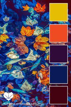 what is color psychology Color Schemes Colour Palettes, Fall Color Palette, Colour Pallette, Color Palate, Color Combos, Yellow Color Schemes, Best Color Combinations, Purple Color Schemes, Orange Color Palettes