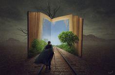 Journey+Book.jpg (1600×1054)
