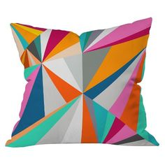 www.target.com p collins-ave-throw-pillow-deny-designs - A-16359172