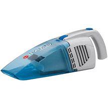 Walmart: Hoover Wet/Dry Cordless Hand Vacuum, S1120. $29.54