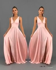 Affordable Bridesmaid Dresses, Mismatched Bridesmaid Dresses, Bridesmaid Outfit, Wedding Bridesmaid Dresses, Wedding Party Dresses, Pretty Prom Dresses, Elegant Dresses, Prom Outfits, Evening Dresses
