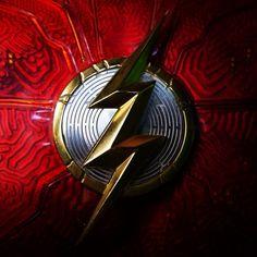 Justice League Aquaman, Justice League 2017, Comics Universe, Black Adam Shazam, Everything Film, Superhero Academy, Superman Dawn Of Justice, Flash Wallpaper