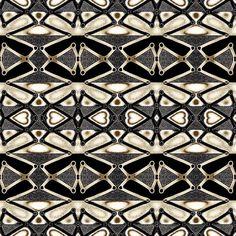 #handdrawn #mixedmedia #moderninterior #white #tiledesign #textileartist #instagram #instaart #instadecor #interiorresources #interiordesign #decor #designforsale #leasing #coordinate #newdesign #moderninterior #abstractpattern #monochrome by alice_c_kelly