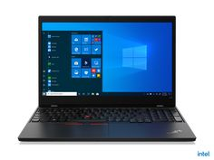 Lenovo ThinkPad L15 Gen 2 20X3001FUS Specs Price [ US ] - US Deals and Offers