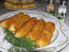 Finger Foods, Sweet Potato, Turkey, Potatoes, Bread, Chicken, Vegetables, Ethnic Recipes, Pierogi