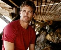 My article on it being Paul Walker's birthday today