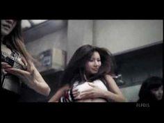 ▶ After School(애프터스쿨) - Ah (MV) - YouTube