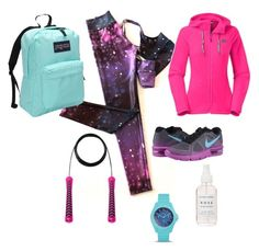 A fashion look from September 2016 featuring hooded sweatshirt, black running shoes and jansport bags. Browse and shop related looks. Black Running Shoes, Jansport, Fossil, Hooded Sweatshirts, The North Face, Fashion Looks, Nike, Stars, Polyvore