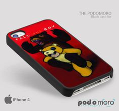 http://thepodomoro.com/collections/phone-case/products/fall-out-boy-folie-a-deux-for-iphone-4-4s-iphone-5-5s-iphone-5c-iphone-6-iphone-6-plus-ipod-4-ipod-5-samsung-galaxy-s3-galaxy-s4-galaxy-s5-galaxy-s6-samsung-galaxy-note-3-galaxy-note-4-phone-case