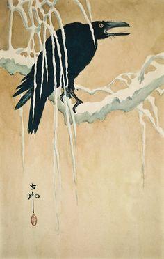 Japanese.  Artist unknown.
