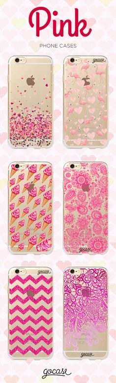 Gadgets, Techno, Cellphone, Computer: Trendy cell phone cases (Iphone and Samsung) Cool Iphone Cases, Cool Cases, Cute Phone Cases, Diy Phone Case, Iphone Phone Cases, Phone Covers, Portable Apple, Coque Iphone 5c, Capas Iphone 6