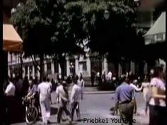 Documental: La Crisis De Los Misiles en Cuba.