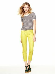 Women's Clothing: Women's Clothing: Head-to-Toe Looks New Arrivals   Gap