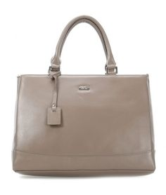Picard Really Handtasche 8422-nougat