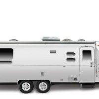 123d844327a0 2014 25  International Signature Travel Trailer Airstream Rv