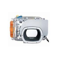 Canon WP-DC34 Underwater Housing for Canon PowerShot G11 Digital Camera $219.95