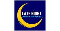 Late Night Writers Workshop | NBCUniversal Careers