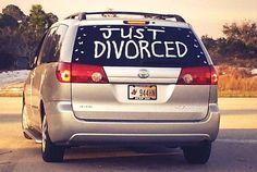 Il divorzio breve è legge: ecco cosa cambia