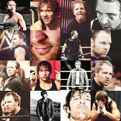 Dean Is MY Bad Boy<3<3<3<3<3