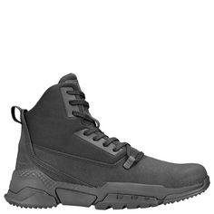 official photos ba184 5ef76 Mens CityForce Raider Sneaker Boots