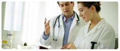 AQCC is the one-stop destination for healthcare accreditation, quality, and patient safety professionals seeking news, analysis, and on-the-job resources. Joint Commission, Health Care, Cardiology, Health