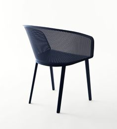 Stampa-Chair-Kettal-Bouroullec