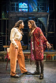 Pinterest Log In Download Rent The Musical Londontheatre Collection By London Theatre 11 Pins 234 Followers Last Updated 4 Years Ago Have A Look At The Production Images For The Anniversary Production Of Rent The Musical At Rent The Musical