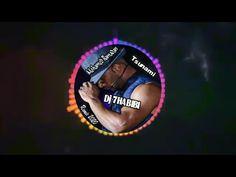 Remix 2020 Mohamed Ramadan - Tsunami Dj 7HABIBI