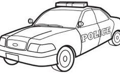 polizeiwagen zum ausmalen 76 malvorlage polizei ausmalbilder kostenlos, polizeiwagen zum