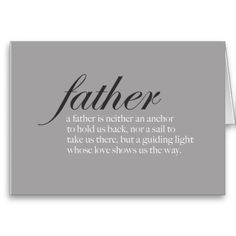 Free printable fathers day card fathers day pinterest cards guiding light fathers day card m4hsunfo