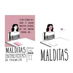 Por  @diario.de.una.timida  #pelaeldiente  #feliz #comic #caricatura #viñeta #graphicdesign #funny #art #ilustracion #dibujo #humor #sonrisa #creatividad #drawing #diseño #doodle #cartoon